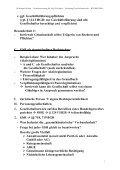 A. Das Zustandekommen der Gesellschaft, Abgrenzung zu ... - Seite 5