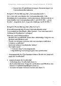 A. Das Zustandekommen der Gesellschaft, Abgrenzung zu ... - Seite 6