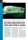 443. zkia - Ttipi-Ttapa - Page 4