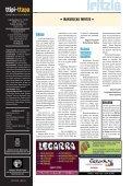 443. zkia - Ttipi-Ttapa - Page 6
