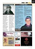 443. zkia - Ttipi-Ttapa - Page 7