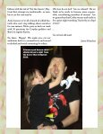 Issue 6 - YiPE! - Page 6