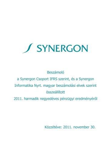 SYN20111130_2011_Q3_jelentes.pdf