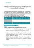 SYN20111130_2011_Q3_jelentes.pdf - Page 2