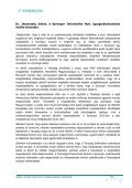 SYN20111130_2011_Q3_jelentes.pdf - Page 4