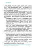 SYN20111130_2011_Q3_jelentes.pdf - Page 7