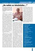 16. SZÁM - Celldömölk - Page 3