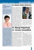 16. SZÁM - Celldömölk - Page 5