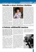 16. SZÁM - Celldömölk - Page 7