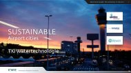 SUSTAINABLE - KWR Watercycle Research Institute
