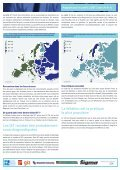 Enquête Internet européenne sur la sexualité entre hommes - EMIS - Page 2