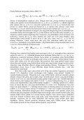 BAB 8 PENCOCOKAN TEMPLATE - Teknik Elektro UGM - Page 4