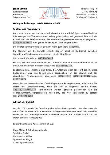 Vorlage Bewerbungsanschreiben Variante 1 Vorlage