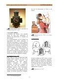 De la camera obscura aux frères Lumière - Musée des arts et métiers - Page 2