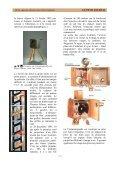 De la camera obscura aux frères Lumière - Musée des arts et métiers - Page 5