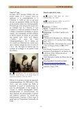 De la camera obscura aux frères Lumière - Musée des arts et métiers - Page 6