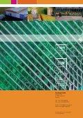 Kurvigerleben Sicher – Schnell – Gebogen - Glas Berger GmbH - Seite 4