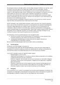 BESTEK Openbare Aanbesteding – Roadshow ... - Productschap vis - Page 5