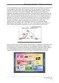 BESTEK Openbare Aanbesteding – Roadshow ... - Productschap vis - Page 6