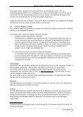 BESTEK Openbare Aanbesteding – Roadshow ... - Productschap vis - Page 7