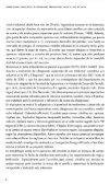 Oleaginosas especiales alternativas productivas para el Sur de Chile - Page 6