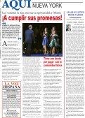 Sus candidatos - como Fortuño- han vuelto a ser derrotados - Page 2