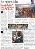 Sus candidatos - como Fortuño- han vuelto a ser derrotados - Page 4