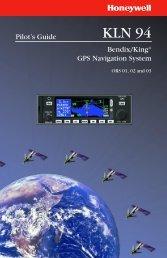 AVM S3C CHART PLOTTER DRIVER UPDATE
