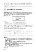 -Druckbogen 01 - Christiani - Seite 3