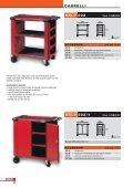carrelli - Page 5