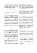 Gerbil–A Novel Software Framework for Visualization and Analysis ... - Page 6
