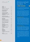 4212 - Narex-Katalog 2010.indd - Page 3