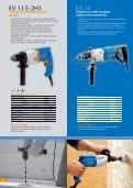 4212 - Narex-Katalog 2010.indd - Page 5