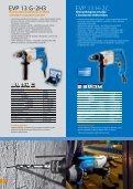 4212 - Narex-Katalog 2010.indd - Page 7