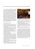 SCH Manifesto.pdf - European Science Foundation - Page 5