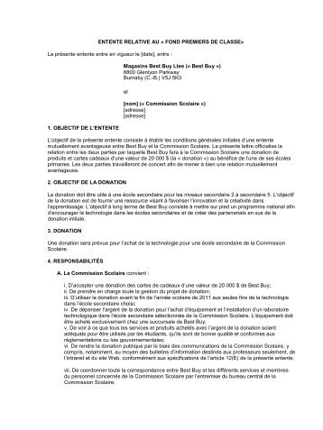 Sample letter email template Best Advice