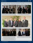 Volume 9, Issue 2 - National Football Foundation - Page 2