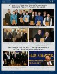 Volume 9, Issue 2 - National Football Foundation - Page 3
