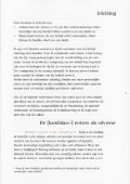 Onderneming, overdracht en notaris - Page 5