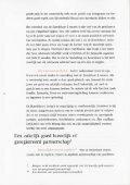 Onderneming, overdracht en notaris - Page 6