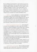 Onderneming, overdracht en notaris - Page 7