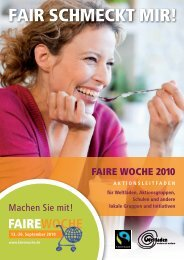 GB 2000-2004 Leverkusen - Faire Woche