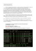 Ataque modelo I.pdf - elhacker.NET - Page 4