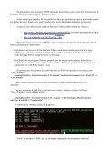 Ataque modelo I.pdf - elhacker.NET - Page 6