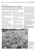 Fledernews 6 / 2006 - Fledermaus BE - Page 2