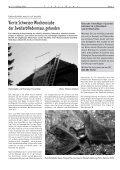 Fledernews 6 / 2006 - Fledermaus BE - Page 3