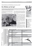 Fledernews 6 / 2006 - Fledermaus BE - Page 4