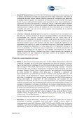 Perfil del Barcelona Supercomputing Center – Centro Nacional de ... - Page 5