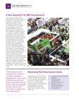 03 SMEAR_11-12 ENG Chapter 3.pdf - SME Corporation Malaysia - Page 6
