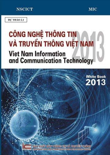 Sach trang CNTT-TT 2013 full_ver 2.1